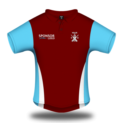 apparel training tops