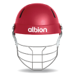 albion elitepro back thumb
