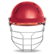 albion elitepro debut front thumb