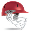 albion elitepro debut main thumb