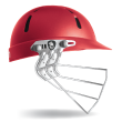 albion elitepro debut side thumb