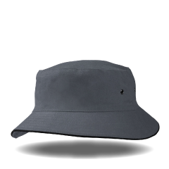 albion sandwich bucket hat